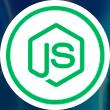 CBD Marketing Solutions - JS