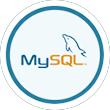 CBD Marketing Solutions - MySQL