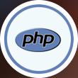 CBD Marketing Solutions - Php