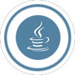 CBD Marketing Solutions - Java