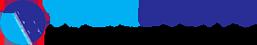 CBD Marketing Company - Techievolve