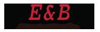 Shop E&B