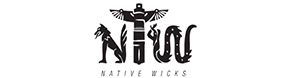 Vape Marketing Solutions - Nativewicks Logo