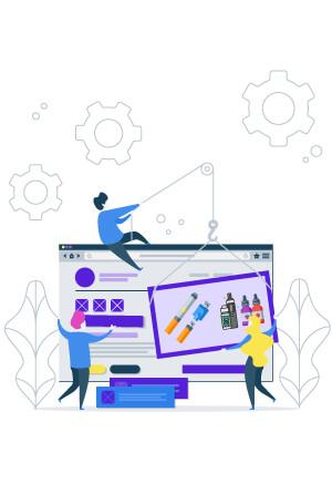 Vape Marketing Best Strategy