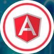 Vape Marketing Solutions - Angular JS