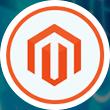 Delta 8 marketing solution - Magento