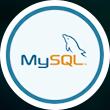 Delta 8 marketing solution - MySQL