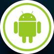 Delta 8 marketing solution - Android