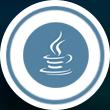 Delta 8 seo services - Java