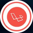 Delta 8 marketing solution -Laravel