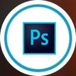 Vape Marketing Solutions - Photo Shop