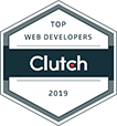 Clutch Review-Marketing Company LA