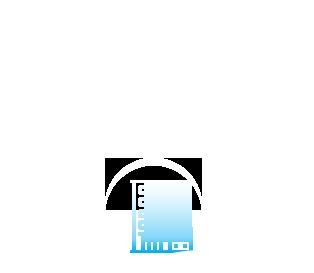 demograph website design & development company