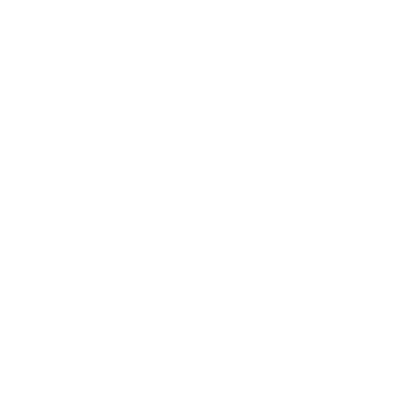 development cycle digital marketing agency