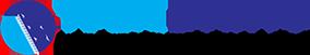 TechiEvolve logo