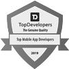 Top Developer-Marketing Company LA