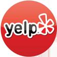 Yelp Review-Marketing Company LA