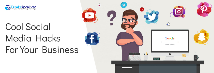 What You Must Know About Social Media Marketing for Vape Industry?