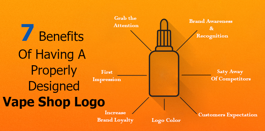 vape-shop-logo-importance