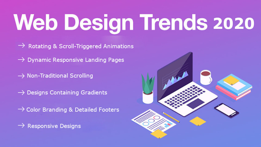 Website-design-trend-2020