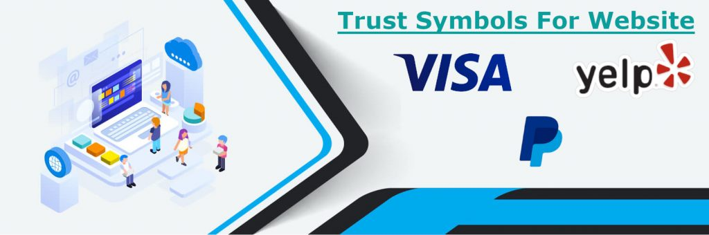 websites-trust-symbol