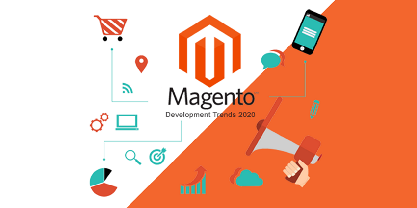 Top Magento Trends to Watch Out for in 2020