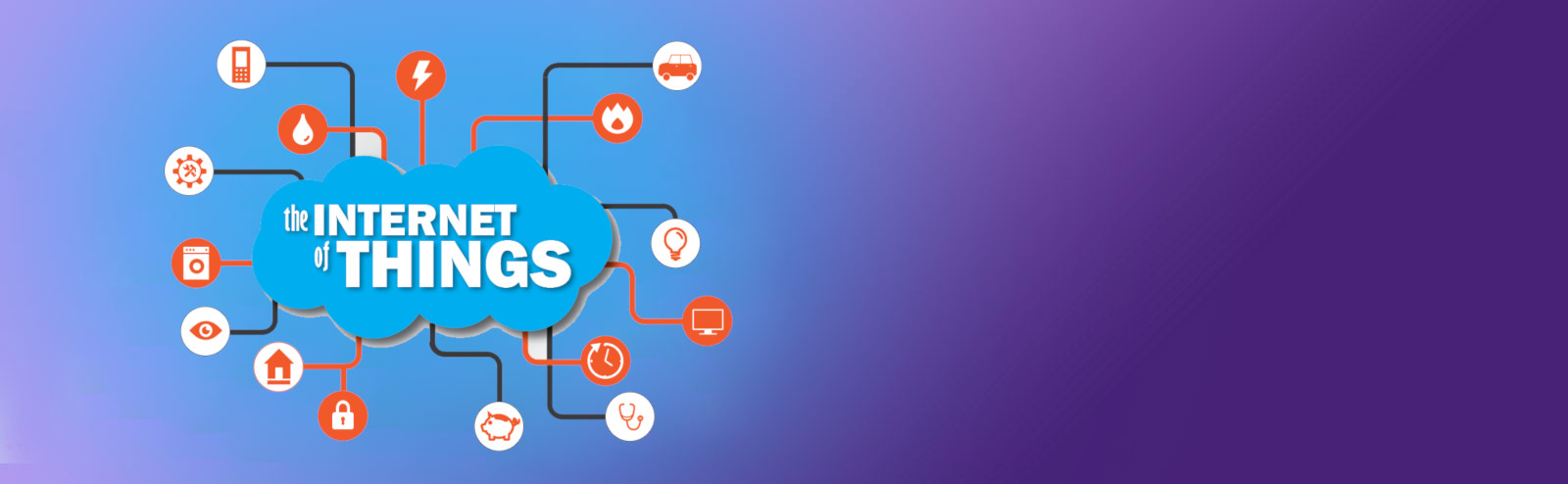iot-solutions-internet-of-things