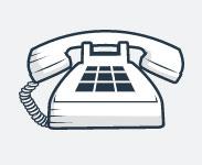 Telephone - Erpnext Service Providers