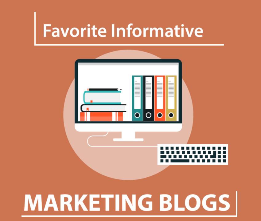 Informative Vape Blogs