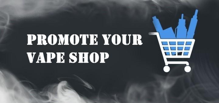 marketing-vape-shop