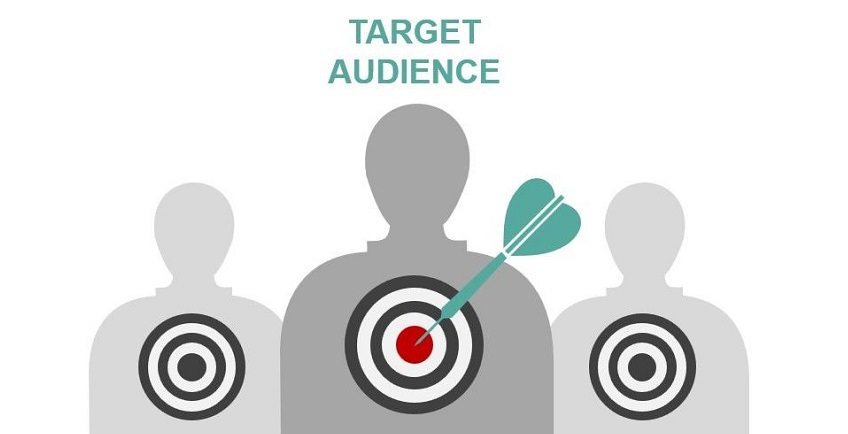 Focus On Specific Target Group