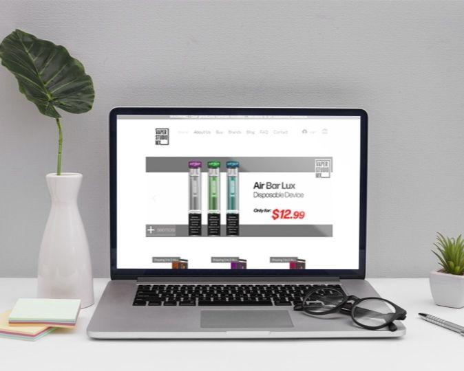 VaparStudio-Digital-Marketing