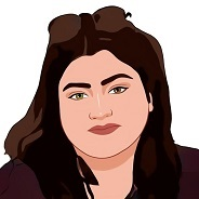 Ankita-Email-Marketing-Specialist