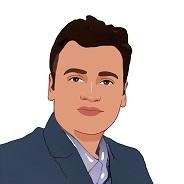 Jeet-Digtal-Marketing-Specialist