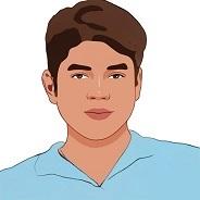 Kushal-Digital-Marketing-Manager