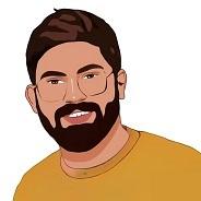 Subhadeep-Graphics-Design-Consultent