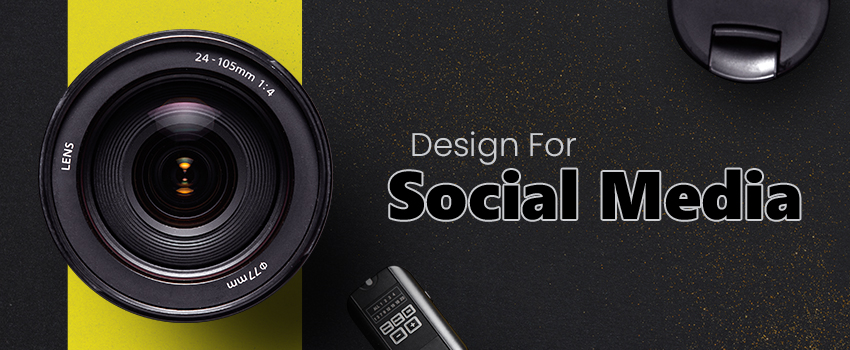 Customize Images For Social Media