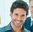 Vape Marketing - Client - Delta 8 marketing solution